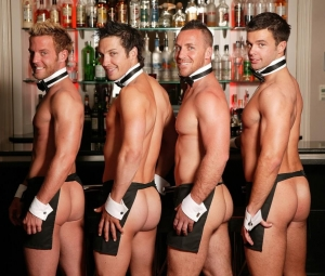 Butlers-in-the-Buff-Calendar-shoot-2007-329sm