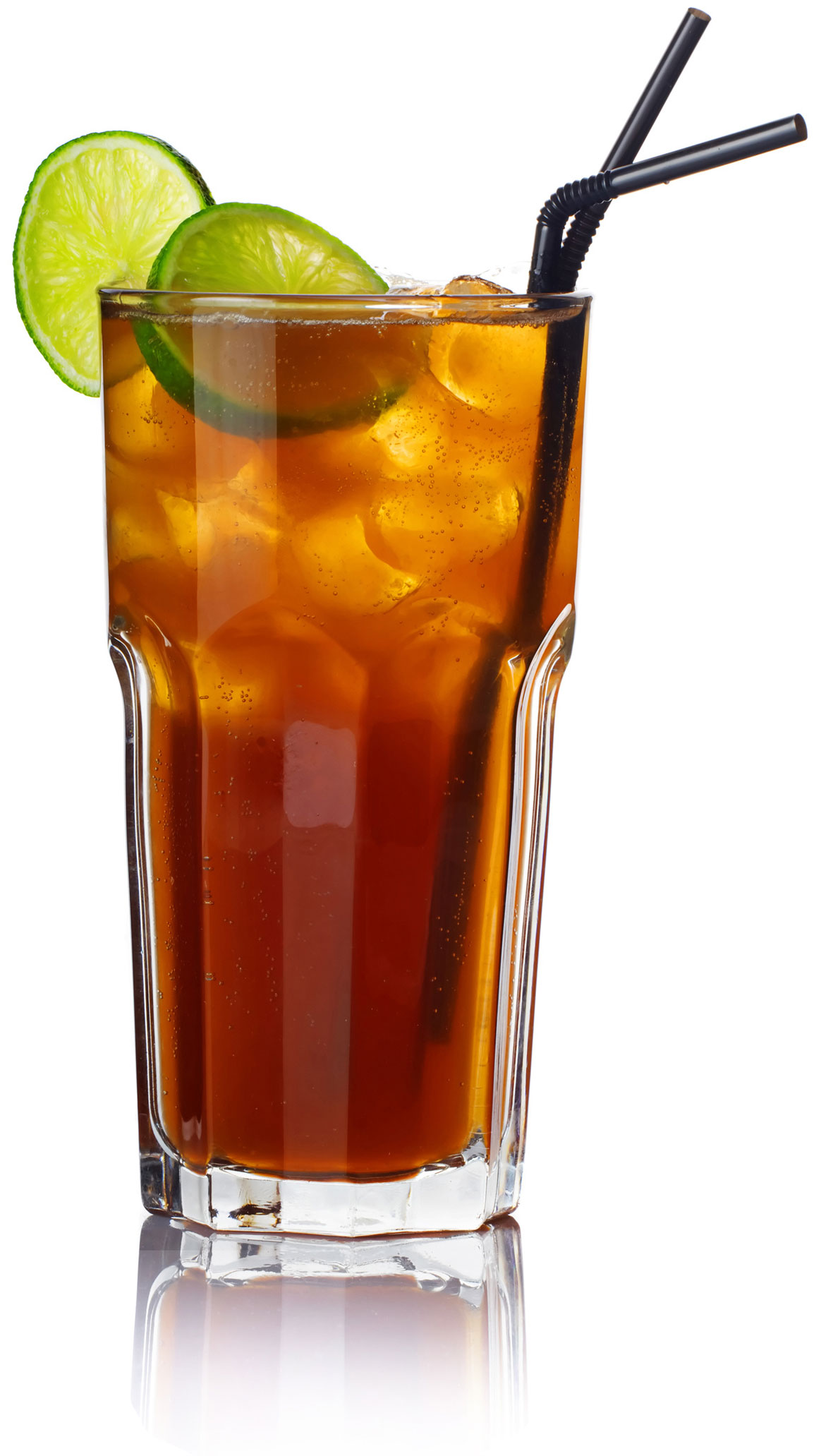 Cocktail Menu Alterego