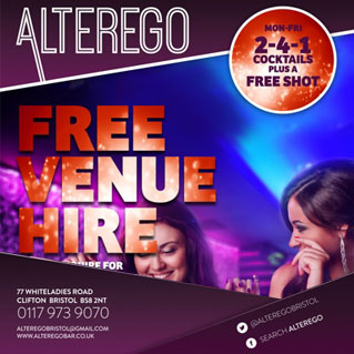 free-venue-hire-ad